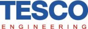 Tesco Engineering Logo