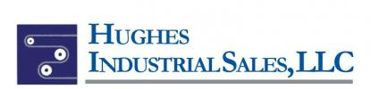Hughes International